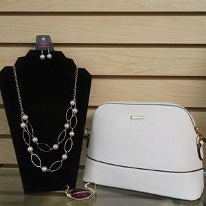 💎 Jewelry Set